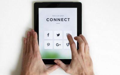 The Internet, A Roadmap to Relationships?