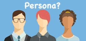 Prospect Persona