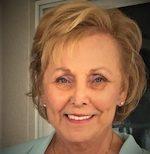 Joanne Nesbitt