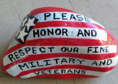 Veterans Rock