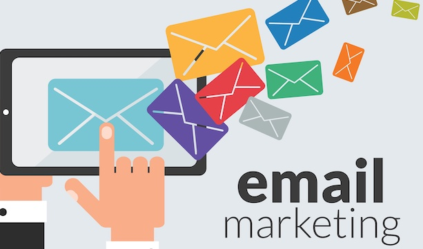 Effective E-Mail Marketing